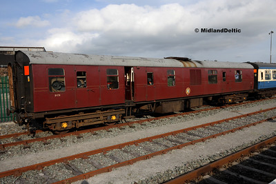 3173, Tralee, 14-10-2017