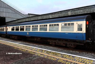 1541, Cork, 14-10-2017