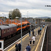 073+071, Thurles, 14-10-2017