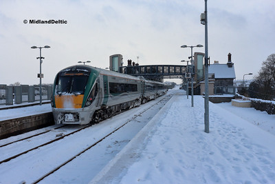 22024, Portlaoise, 01-03-2018