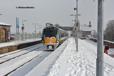 22011, Portlaoise, 01-03-2018