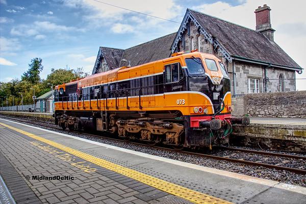 073, Portlaoise, 10-09-2018