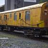 3187, Conniberry Junction Portlaoise, 06-02-2020