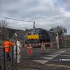 072, Conniberry Junction Portlaoise, 06-02-2020