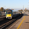 22062, Portarlington, 20-10-2016