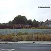 184+167, Clonmel, 14-08-2007