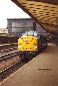 40057, Carlisle, 29-07-1983