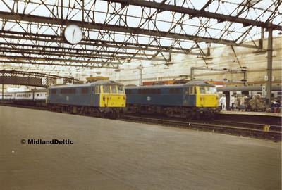 86315, 86320, Carlisle, 29-07-1983