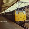 31404, Carlisle, 29-07-1983