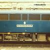 87101 (Nameplate), Carlisle, 29-07-1983