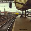 86259, Carlisle, 29-07-1983