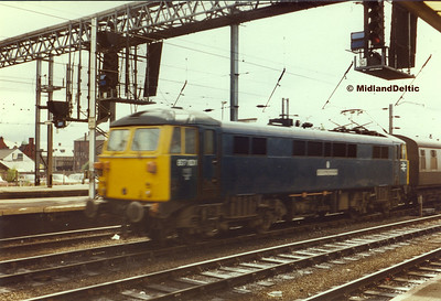 87101, Carlisle, 29-07-1983