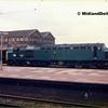 40099, Nuneaton, 10-07-1984