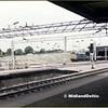 31xxx, Nuneaton, 10-07-1984