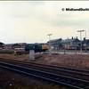 31187, Peterborough, 11-07-1984