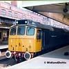 25322, Derby, 07-07-1984