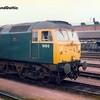 47361, Peterborough, 11-07-1984