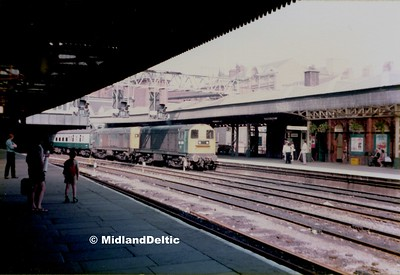 20213+20217, Nottingham, 08-07-1984