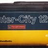 43097, Derby, 13-07-1984