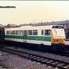 55537, Doncaster, 10-07-1984