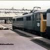 86212, Nuneaton, 10-07-1984