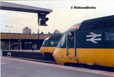 43xxx, 43xxx, Leicester, 11-07-1984