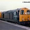 20030+20042, Skegness, 12-07-1984