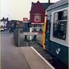 54029, Barton on Humber, 09-07-1984