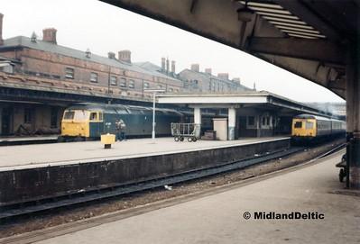 47481, Derby, 13-07-1984