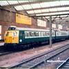 304031, Stoke on Trent, 13-07-1984