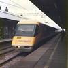 370001, Nuneaton, 10-07-1984