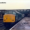 45105, Nottingham, 11-07-1984