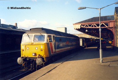 47573, Sheffield, 20-02-1987