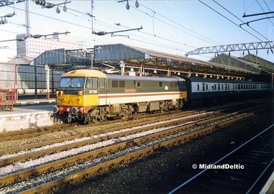 87021, Crewe, 03-05-1987