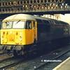 56113, Manchester Victoria, 25-11-1987