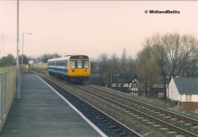 142062, Hall I'th' Wood, 25-11-1987