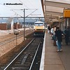 91001, Peterborough, 30-05-1989
