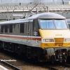 90xxx, Euston, 30-05-1989
