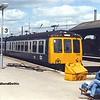 T209, Grantham, 30-05-1989