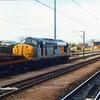 37357, Peterborough, 30-05-1989