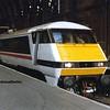 91005, Kings Cross, 30-05-1989