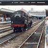 80080, Nottingham, 04-06-1989