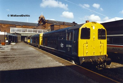 20084, Nottingham, 04-06-1989