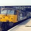 47638, Nottingham 16-06-1989