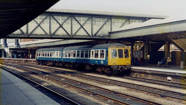 54047+53002, Nottingham, 16-06-1989