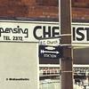 BR Totem Sign, 14-04-1997