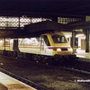 43123, Leicester, 14-04-1990
