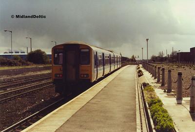 150224, Burton on Trent, 15-04-1990