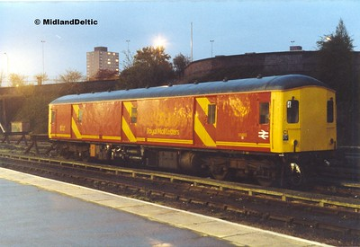 55993, Leicester, 14-04-1990