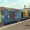 20110+20031, Skegness, 14-04-1990